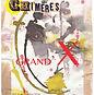 GRAND X Affiche numériq-page-001.jpg