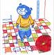CDC_PetiteOurse_Illustration_04-2021_1.p