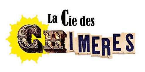 logo cie 02.jpg