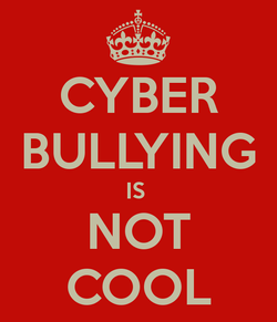 cyber-bullying-is-not-cool-2