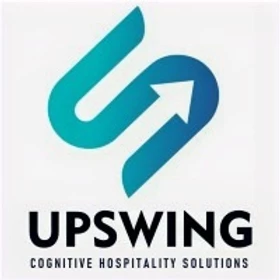 Australian firm Framed Venture Capital has invested $150K in hospitality startup Upswing