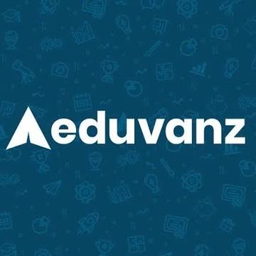 Venture capital firm JuvoVentures, others fund $100 million investment in Eduvanz