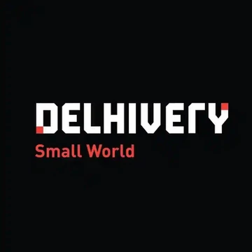 The Delhivery Group acquires Spoton Logistics before its IPO