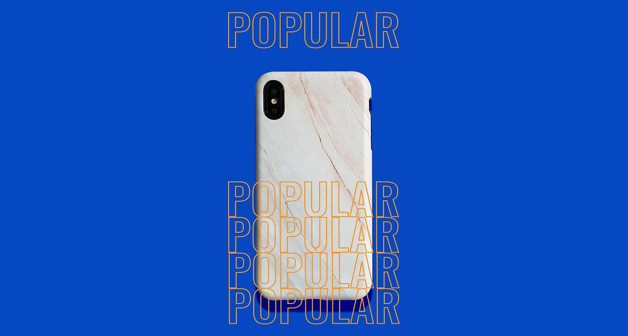 popular-1500.jpg