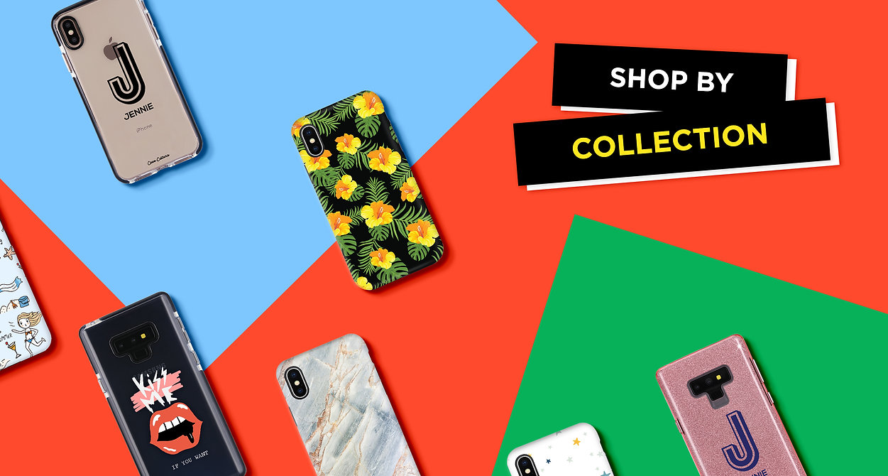 BANNER - Shop by collection.jpg