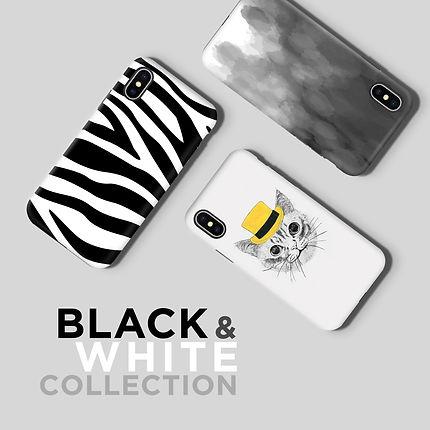 Black & White .jpg
