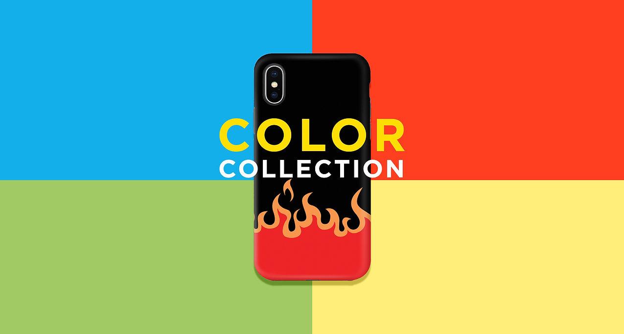 Banner - Color 1500.jpg