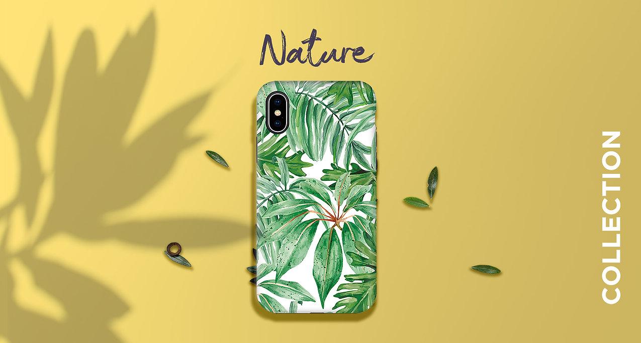 nature-1500.jpg