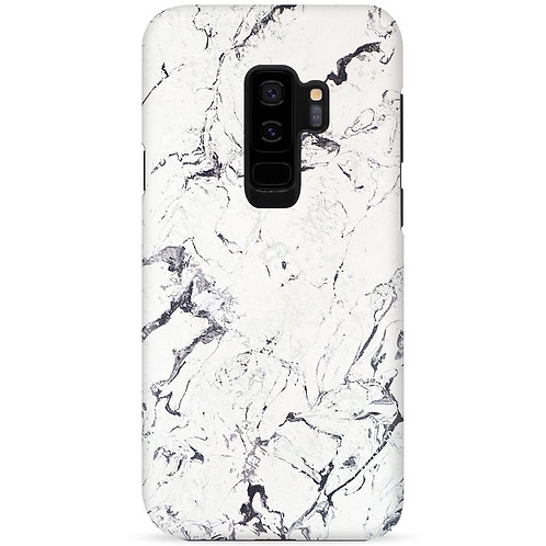 Classic Marble (White) - รุ่น Dual Guard