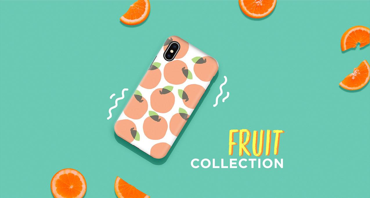 BANER - fruit 1500 (1).jpg