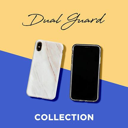 Dual Guard.jpg