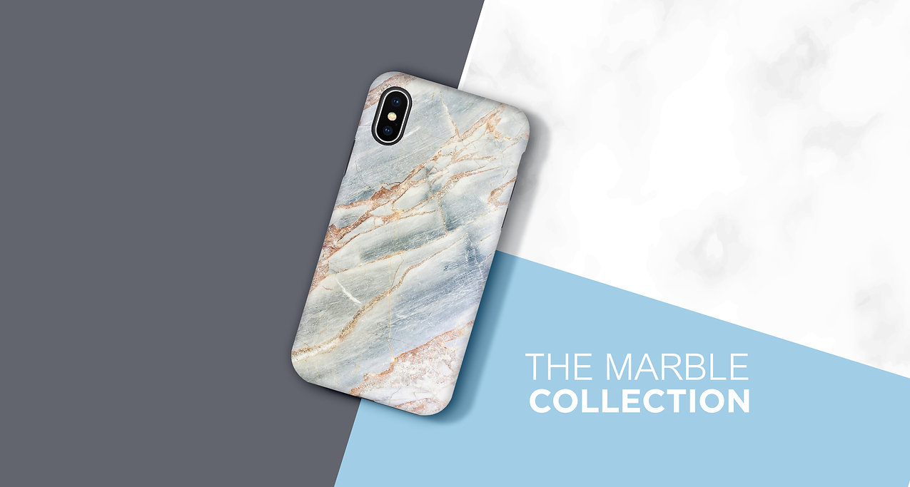 BANNER - The marble 1500 copy.jpg