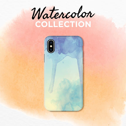 watercolor collection.jpg