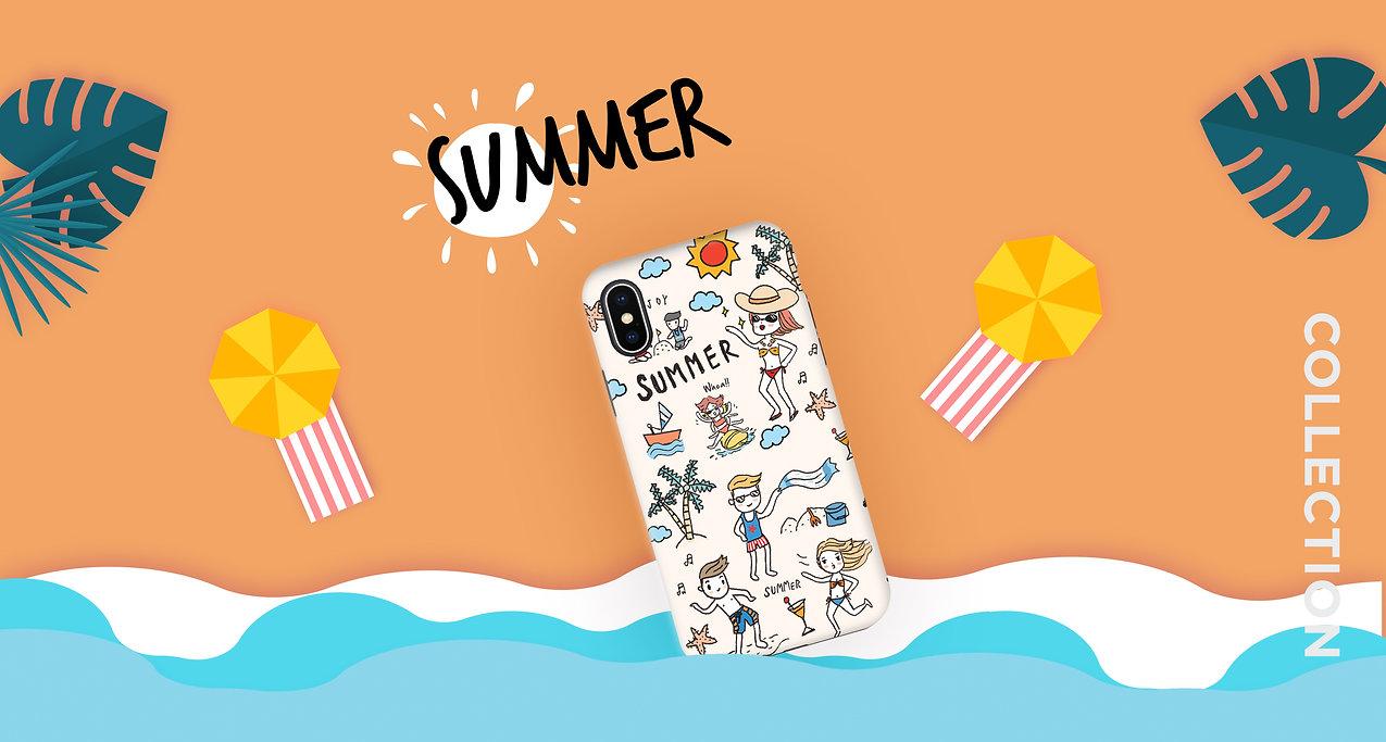 BANNER - Summer 1500.jpg