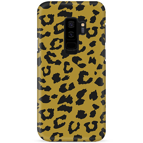 Cheetah (Honey Yellow) - รุ่น Dual Guard