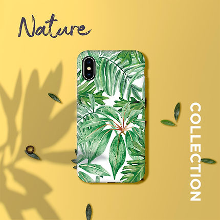 neture collection.jpg