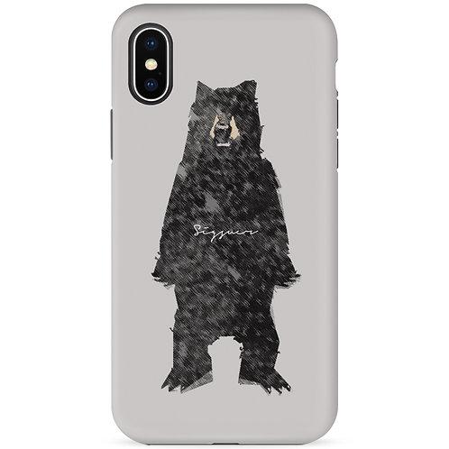 Chill Bear - รุ่น Dual Guard