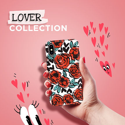 lover collection.jpg