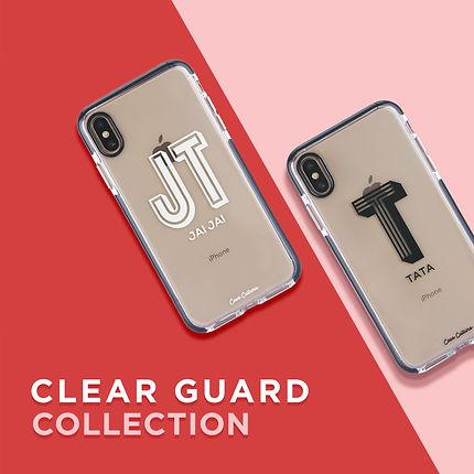 CLEAR GUARD.jpg