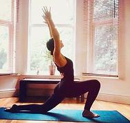 Cat yoga Pic.jpg