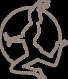circle logo 93847E.png