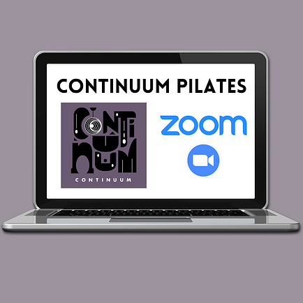 Continuum PIlates (1).png