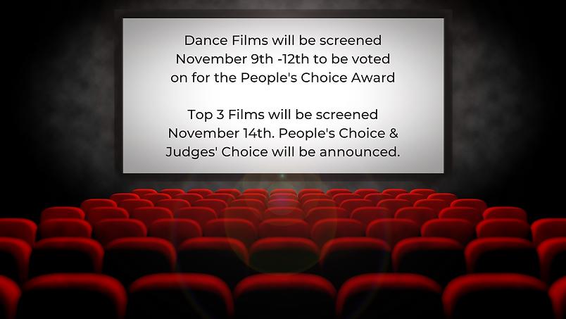 Dance Film Screening  (1).png