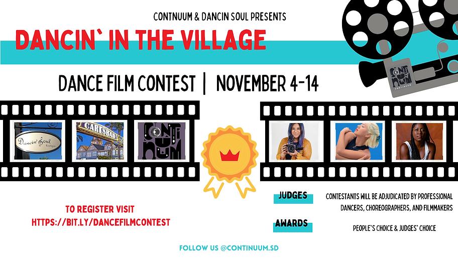 Dancin' in the Village - Flyer (PNG) (Facebook Cover) (1).png