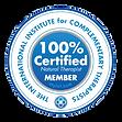 IICT Certified Logo.png