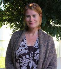 Sarah Kipnis