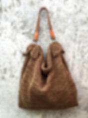 Bag Calypso Net.jpg