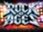 Rock-of-Ages-Logo.jpg