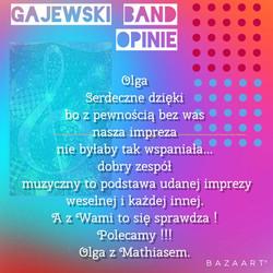opinia 127