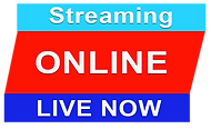 Live%20Streaming%20Logo_edited.png
