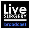 LiveSurgery logo cropped.jpg