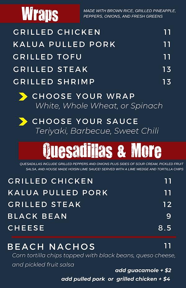 NEW 2021 menu panels (1).png