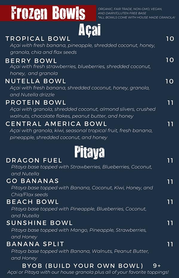 NEW 2021 menu panels (4).png