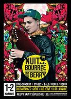 poster_nuit_de_la_bourrée_A4-page-001.jp