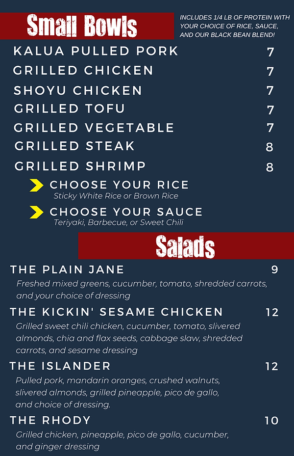 NEW 2021 menu panels (3).png