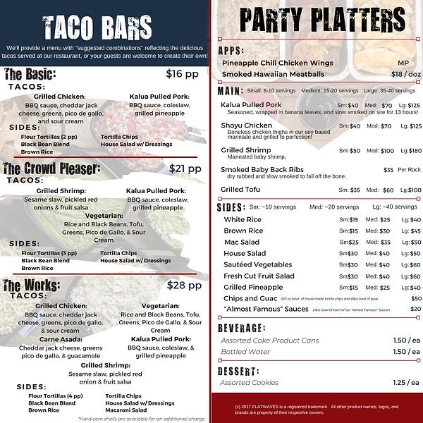 2021 catering menu web.png