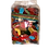 Thumbnail: 1KG Candy Bag