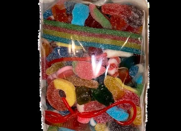 1KG Candy Bag