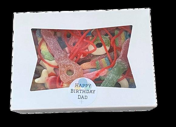Candy Box (1KG)