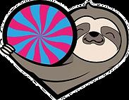 Sloth_Hugging_Candy_V1_edited_edited.png