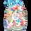 Thumbnail: Large Candy Bag (750g)