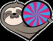 Sloth_Hugging_Candy_V1_edited.png
