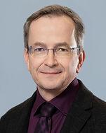 Matthias Friedl_Lennart Preiss_8550_rgb.