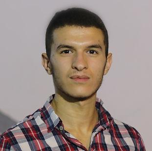 Mohamed-Baha