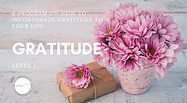 Copy of GRATITUDE.png
