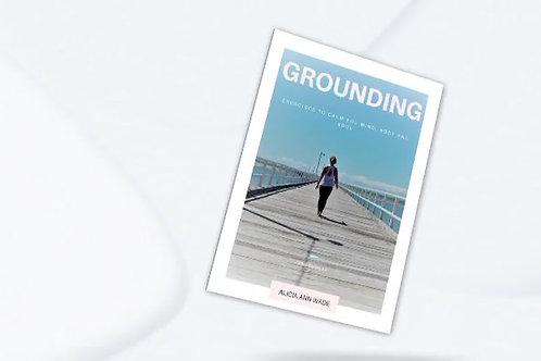 Grounding Journal